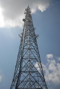 tower-1334864-m.jpg