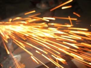 welding-1387182-m