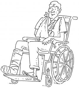 wheelchair-1082300-m.jpg