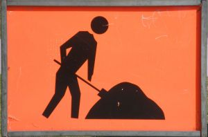 workman-sign-1003297-m.jpg