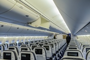 aircraft-interior-1438460-m