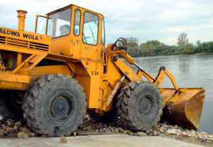 bulldozer-in-action-1548988