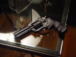gun-1503923