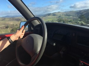 drive7