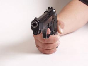 gunshot-300x225