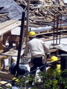 constructionsite2
