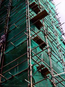 scaffold-1-1543984