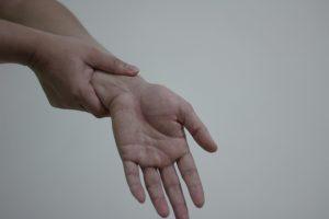 wrist-pain-3-1411523