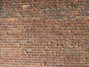 wall1-300x225
