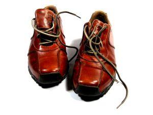 shoes-1561578