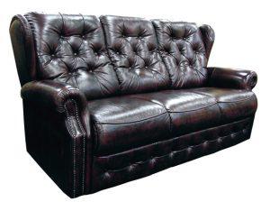 churchill-sofa-1418881-300x234