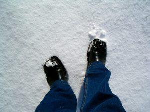 snowworkinjury-300x225
