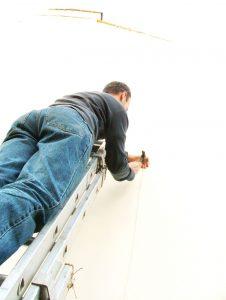 ladderfall-226x300